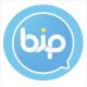 Рассылка 1000000 сообщений BiP